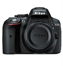 NIKON D5300 Body Digital Camera